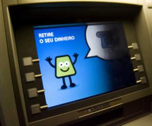 viver-em-portugal
