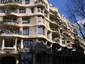 morar na Espanha
