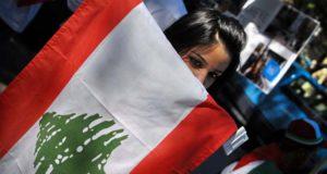 Morar no Líbano
