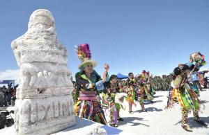Morar na Bolívia está entre os planos de muitos brasileiros