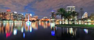 Orlando, um dos lugares preferidos dos brasileiros que moram fora