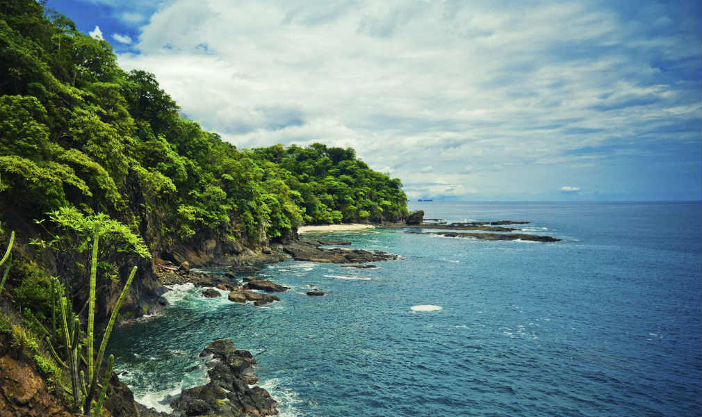 Permalink to Costa Rica Caribbean Side Hotels
