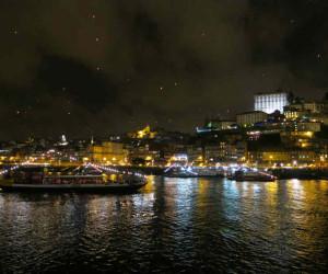 Morar-em-Portugal-Podcast1