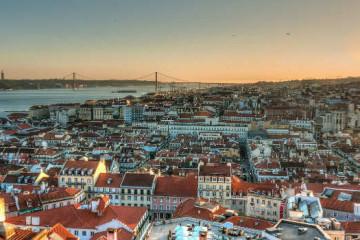Morar em Portugal - lado ruim-