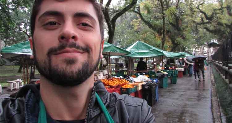 wwoof-chacara-marfil-agroeconoligos 2