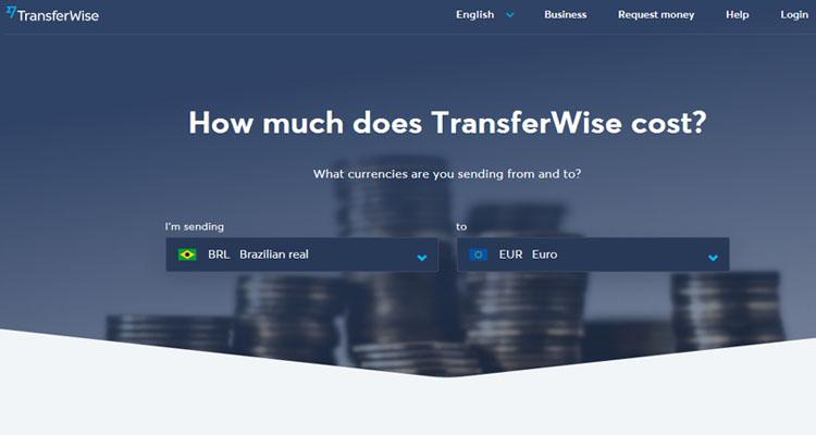 moedas-transferwise