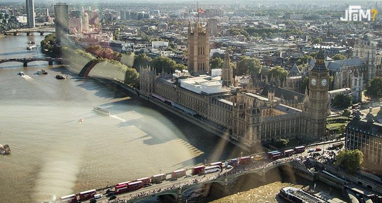 vista-da-london-eye