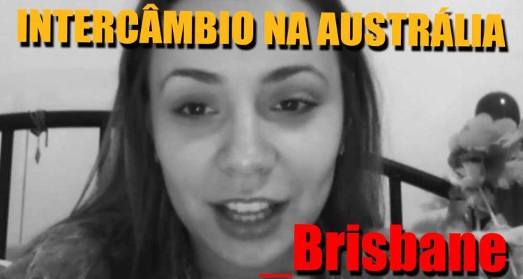 intercambio-na-australia-brisbane