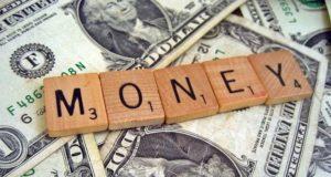 como enviar dinheiro para o exterior