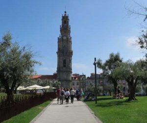Porto, um dos destinos para quem quer morar em Portugal