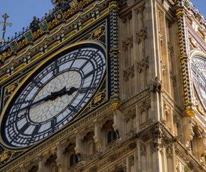 Quanto dinheiro levar para Londres