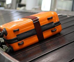brasileiros-pagarao-por-bagagem-em-voos-a-partir-de-marco