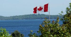 São muitas as opções de visto para o Canadá