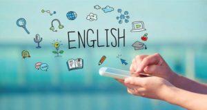 praticar inglês nas ferias