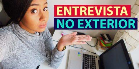 video-entrevista-no-exterior