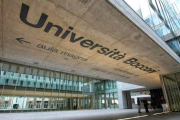 Bocconi University oferece bolsas de estudo na Itália