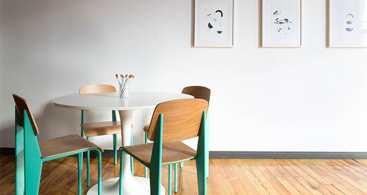 Alugar um imóvel com ou sem mobília?