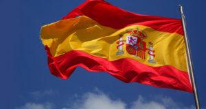 Visto para a Espanha