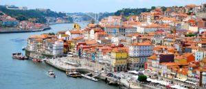 Mais de 80 mil brasileiros conseguiram cidadania portuguesa através dos avós