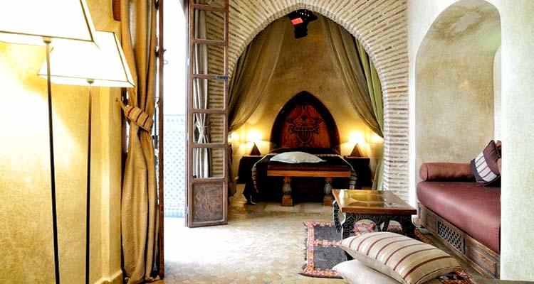 Hostels pelo mundo para trabalhar em troca de hospedagem