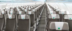 Companhia aérea low cost voará para os EUA por 149 dólares