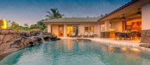 'Melhor emprego do mundo' oferece salário de 10 mil dólares para testar mansões de férias