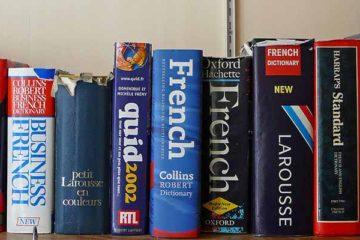 TEF, Test d'Évaluation de Français