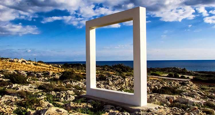 Ayia Napa, Chipre