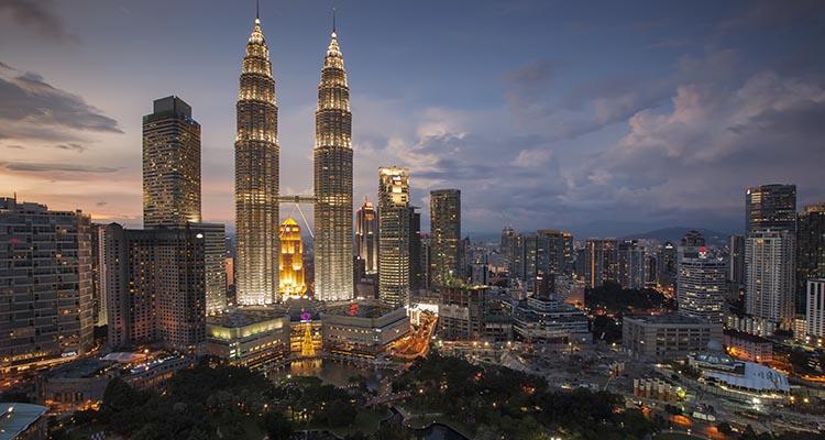 Malásia