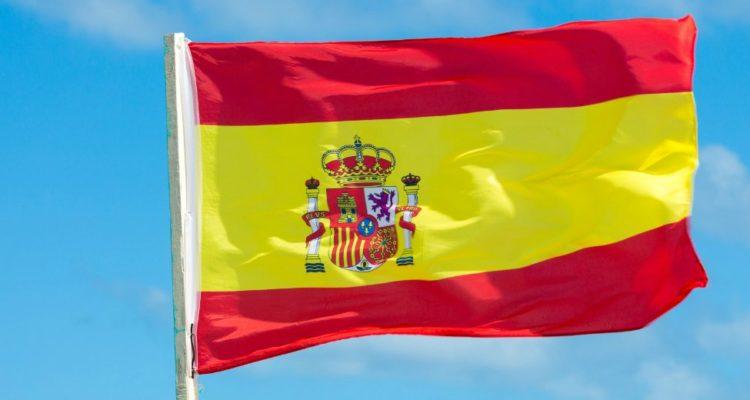 Universidade espanhola oferece bolsas integrais de mestrado