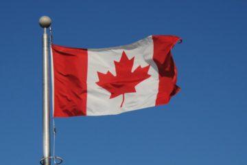 Canadá deixa de exigir visto para brasileiros a partir de maio