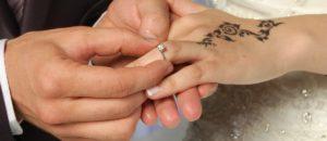 Amantes de viagens poderão casar dentro de um cockpit na Irlanda