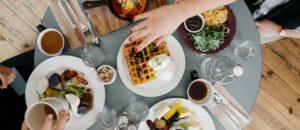 Quer viajar o mundo testando comida? Concorra ao novo 'melhor emprego do mundo'