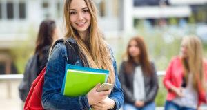 Custos e possibilidades para quem quer cursar o High School nos EUA