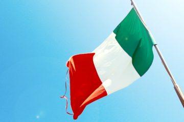 Governo italiano oferece bolsas de estudo para estudantes estrangeiros