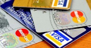 Conheça os melhores cartões de crédito internacionais