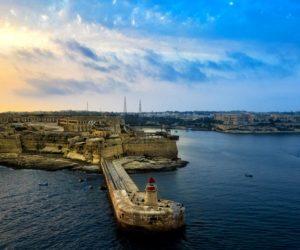 Malta entre os melhores países para se aposentar