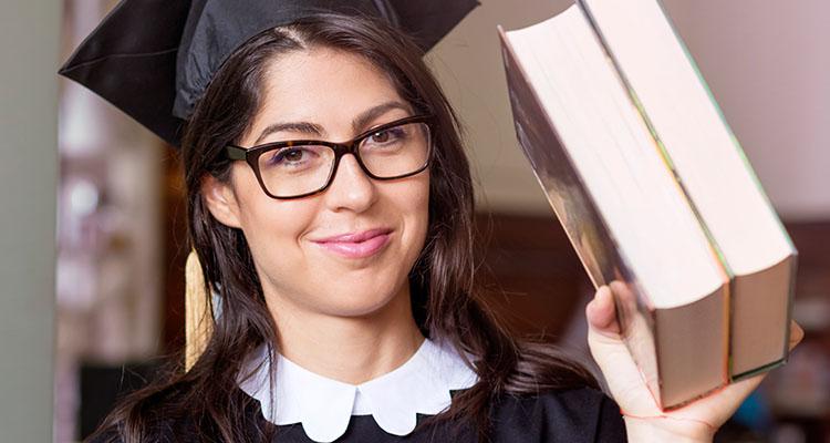 Quer fazer um mestrado na Europa? Então entenda as diferenças e requisitos