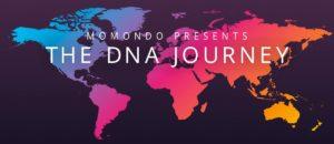 Momondo financia viagem para um dos países 'encontrados' no DNA de candidatos