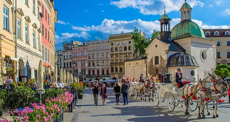 Polônia