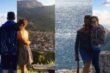 relacionamento-a-distancia-na-verdade-e-foto
