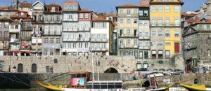 7 passeios para fazer no Porto, o melhor destino europeu de 2017
