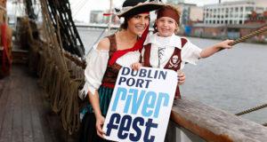 Confira a agenda para curtir Dublin em Junho e não perder nenhuma atração.