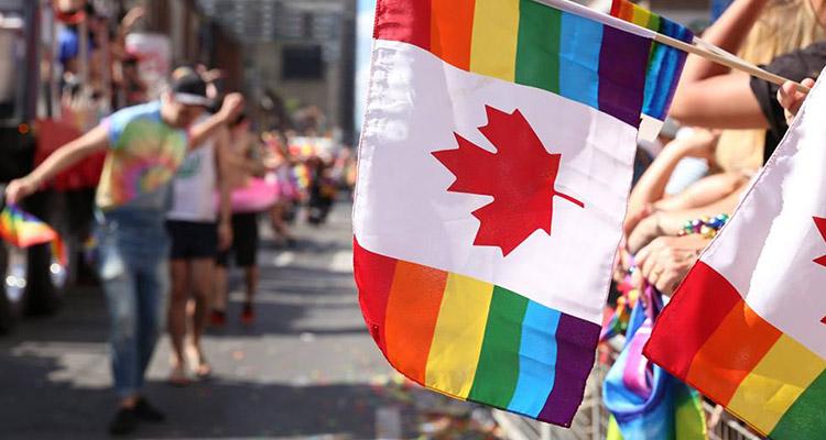 Toronto em Junho trás muitas opções em música, diversão e gastronomia