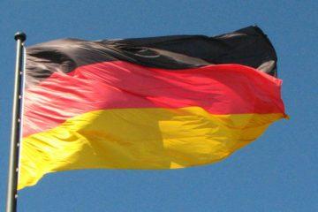 Fundação oferece bolsas de estudo para brasileiros na Alemanha