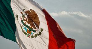 Confira o custo de vida no México a partir das cidades mais populosas