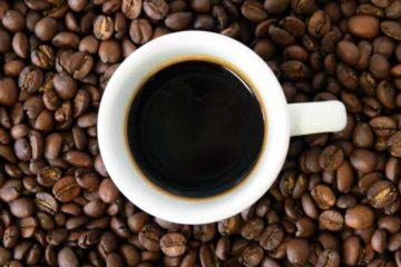 Único mestrado em Café do mundo oferece bolsas integrais para brasileiros