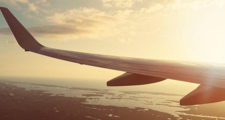 5 erros que encarecem as viagens de avião