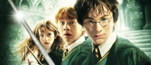 Harry Potter e Portugal têm muito mais em comum do que você imagina
