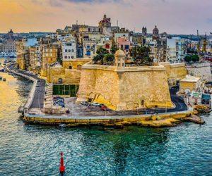 Morar em Malta vale a pena? Descubra custos, costumes e empregos